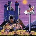 ADOLF CASTLE(Russia) / Really Crazy Germans + 1 (original MetalAgen edition)