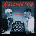 WELLINGTON / A Donto Lepes