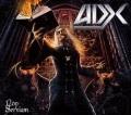 ADX (France) / Non Serviam + 3 (Limited digipak edition)