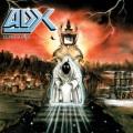 ADX(France) / Suprematie + 5