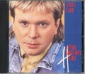 STEVE CAMP/AFTER GOD'S OWN HEART (USED)