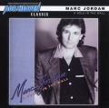 MARC JORDAN / A Hole In The Wall + 2