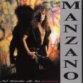 MANZANO (Spain) / Al Limite De La Pasion