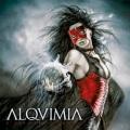 ALQUIMIA (Spain) / Espiritual