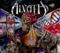 ALVATH (Mexico) / Alvath