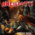 ANCILLOTTI (Italy) / Strike Back