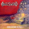ANGEL SWORD (Finland) / Rebels Beyond The Pale