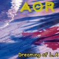 AOR (France) / Dreaming Of L.A