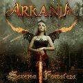 ARKANIA (Spain) / Serena Fortaleza + 1