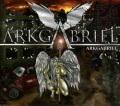 ARKGABRIEL(Spain) / Arkgabriel