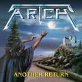 ARTCH (Norway) / Another Return (2015 reissue)