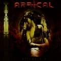 ARTICAL(Greece) / Illusion X