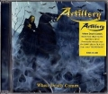 ARTILLERY (Denmark) / When Death Comes