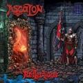 ASCALON (UK) / Reflections