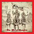 ASSASSIN/DEADLY ASSASSIN(US/Minnesota) / The Metal Knights
