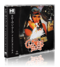 CLOVEN HOOF(UK) / A Sultan&#39;s Ransom (CD+DVD)