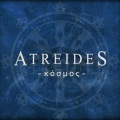 ATREIDES (Spain) / Cosmos