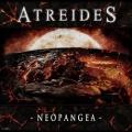 ATREIDES (Spain) / Neopangea