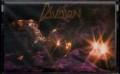 AVALON (Spain) / Avalon (Cassette Tape)