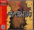 AVERNO(Spain) / Averno + 3