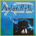 AXTON PRYTE (France) / The Lab + 5