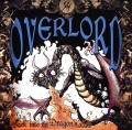 OVERLORD (Canada) / Back Into The Dragon's Lair