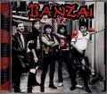 BANZAI(Spain) / Banzai