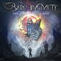 BARE INFINITY (Greece) / The Butterfly Raiser