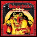 "BARON STEELE(US) / Demo 1987 + The Lost Recordings (7"" vinyl + CD)"
