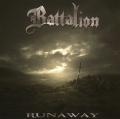 BATTALION(US) / Runaway + 7