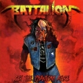 BATTALION(Switzerland) / Set The Phantom Afire