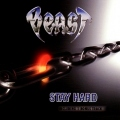 BEAST(Germany) / ...Stay Hard + 1