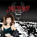 BETSY (US) / Betsy + 2 (2015 reissue)