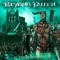 BEYOND FALLEN (US) / As The Spires Fall