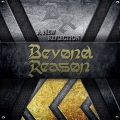 BEYOND REASON(US) / A New Reflection