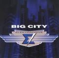 ELEKTRADRIVE (Italy) / Big City (collector's item)