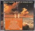 BILLY THORPE(Australia) / East Of Eden's Gate (2013 reissue)