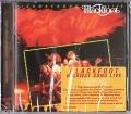 BLACKFOOT(US) / Highway Song Live (2013 reissue)