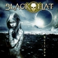 BLACK HAT(Spain) / Eclipse