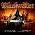 BLACKWELDER (International) / Survival Of The Fittest