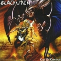 BLACKWYCH(Ireland) / Out Of Control