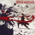 BLIND ASSASSIN(US) / Put To The Sword (CD+DVD)