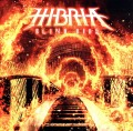 HIBRIA / Blind Ride (CD+DVD)