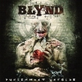 BLYND (Cyprus) / Punishment Unfolds
