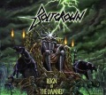 BOLTCROWN(Poland) / Reign Of The Damned
