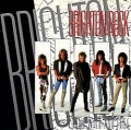 BRIGHTON ROCK (Canada) / Young, Wild And Free (2016 reissue)