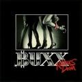 BUXX (US) / Knickers Down + 6