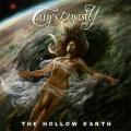 CAIN'S DINASTY (Spain) / The Hollow Earth
