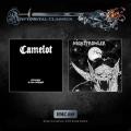 CAMELOT(Germany) & NIGHTPROWLER(Germany) / Stranger In The Twilight & Nightprowler
