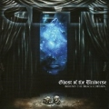 CETI(Poland) / Ghost Of The Universe - Behind The Black Curtain